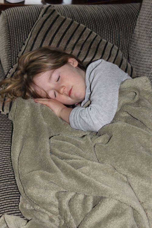 Erin.sleeping