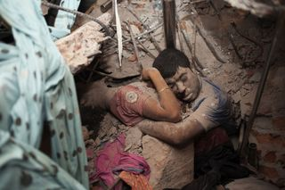 02.Rana-Plaza-Collapse-Death-of-A-Thousand-Dreams_IMG_0289_2-1024x682