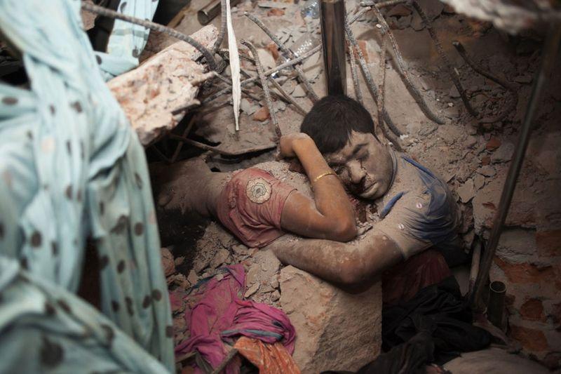 02.Rana-Plaza-Collapse-Death-of-A-Thousand-Dreams_IMG_0289_2-1024x682