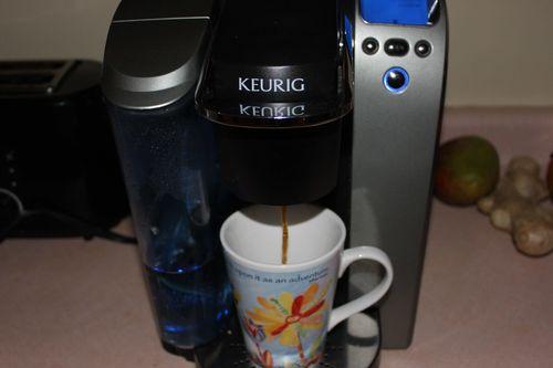 Mug.coffee
